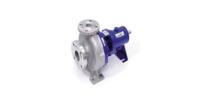 KSB - Chemical Pumps